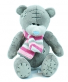 A Little Bear, 18-25  cm