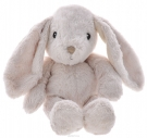 Rabbit small. 20-30 cm