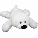 The Arctic Bear, lying. 45-55 cm