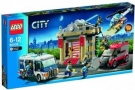 Lego - for Boys 6 - 12 y.o