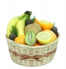 Small Winter Fruit Basket - 2 kilos