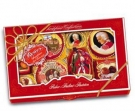 Reber Mozart, Medium box