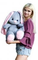 Rabbit Maya..... 2 sizes, 4 colors