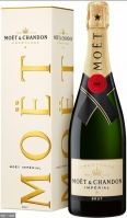 Moet & Chandon, 750 ml