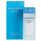 Dolce Gabbana Light Blue,  туалетна вода