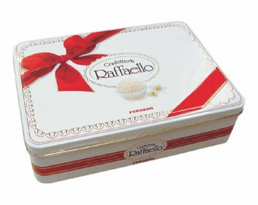 Raffaello Large Box