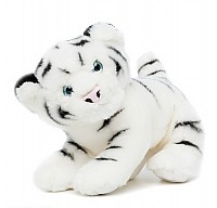 Tiger-Baby small. 20-25 cm image 2