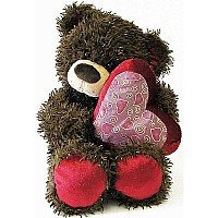 With Love, your Teddy image 1