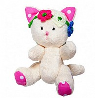 Kitty small. 20-30 cm image 1