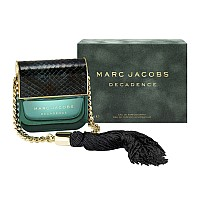 Marc Jacobs Decadence image 0